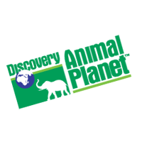 Discovery Animal P 2 vector