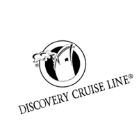 Discovery Cruise Line download