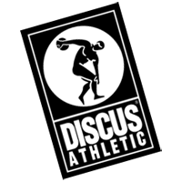 Discus Athletic 1 preview