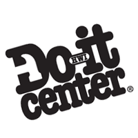 Do-it center download