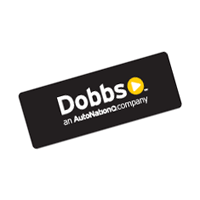 Dobbs download