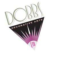 Dobbs Decorative Arts vector
