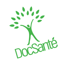 DocSante download