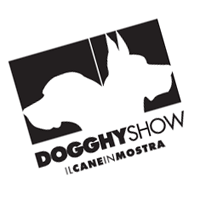 Dogghy Show 24 download