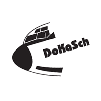 Dokasch Gmbh Aircargo Equipment vector