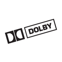 dolby stereo download dolby stereo vector logos brand logo rh vector logo net dolby stereo logo png dolby stereo logo font