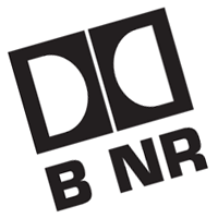 Dolby B Noise Reduction 29 vector