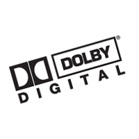 Dolby Digital vector