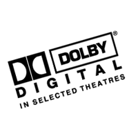 Dolby Laboratories Dolby Digital download