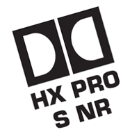 Dolby S Noise Reduction HX Pro 31 download