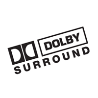 Dolby Surround 32 download