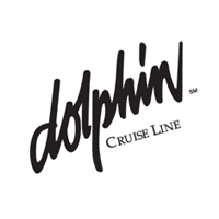 Dolphin Cruise Line download