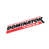Dominator Tires download