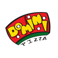 Domini Pizza download