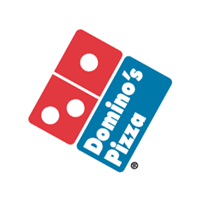 Domino's Pizza 54 download