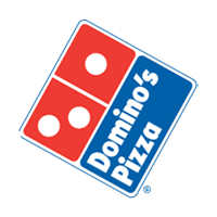 Dominos Pizza Logo Vector 2017 2018 Best Cars Reviews