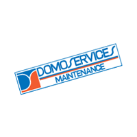 Domoservices Maintenance vector