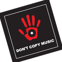 Don't Copy Music download