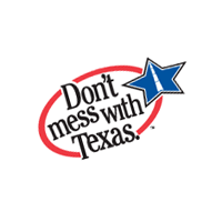 Don't Mess with Texas 65 download