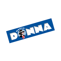 Donna Radio 62 download