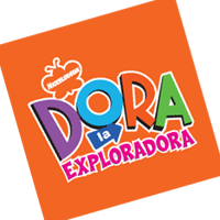 Dora la Exploradora download