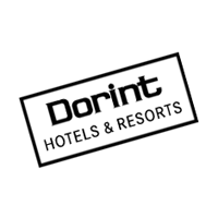 Dorint Hotels & Resorts download