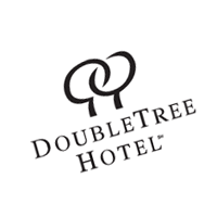 DoubleTree Hotel download