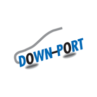 Down-Port download
