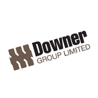 Downer Group vector