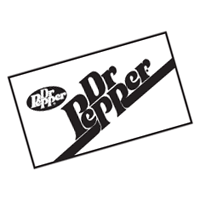 Dr  Pepper 106 download