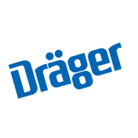 Drager download