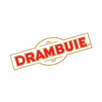 Drambuie preview