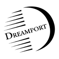 Dreamport vector