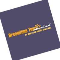 Dreamtime Tours International download