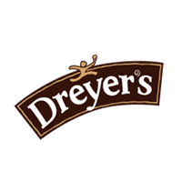 Dreyers Ice Cream download