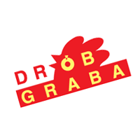 Drob Graba download