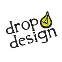 Drop Design download