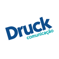 Druck comunicacao download