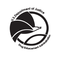 Drug Enforcement Administration preview