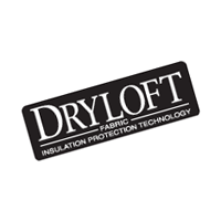 DryLoft download