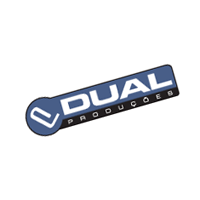 Dual Producoes download