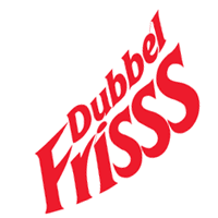 Dubbelfrisss download