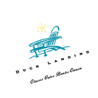 Duck Landing download