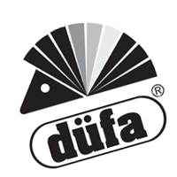 Dufa download