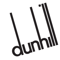 Dunhill 174 download
