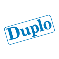 Duplo 189 preview