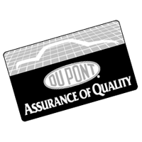 Dupont Assurance preview
