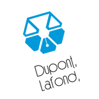 Dupont Lafond vector