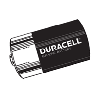 Duracell 192 download