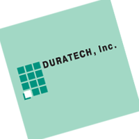 Duratech download